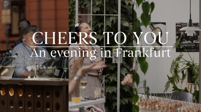 frankfurt real estate fantastic frank