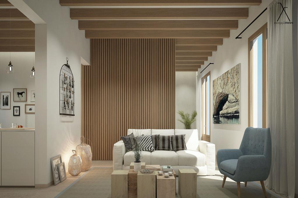 New_Development_Sant_Magi_Santa_Catalina_Apartment_Palma_Fantastic_Frank