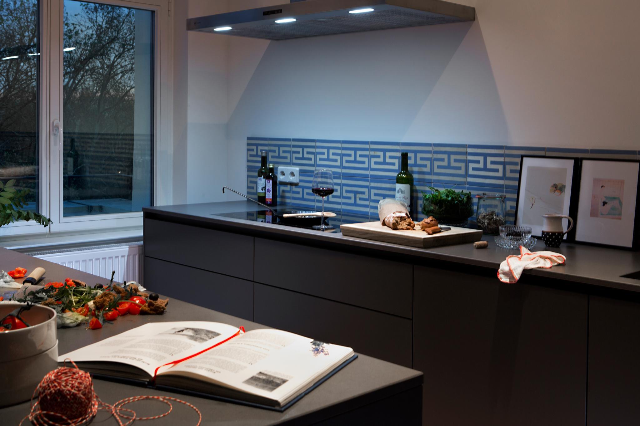 Erfreut Küchen Düren Galerie - Heimat Ideen - teatrooltrebambini.info
