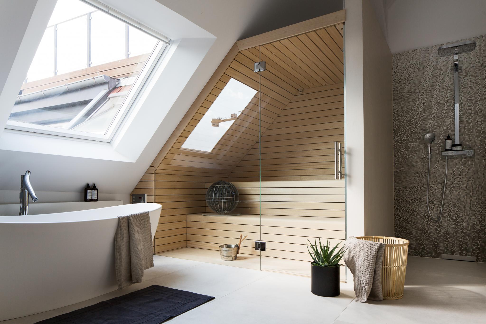 Badezimmer Liebevoll BBW