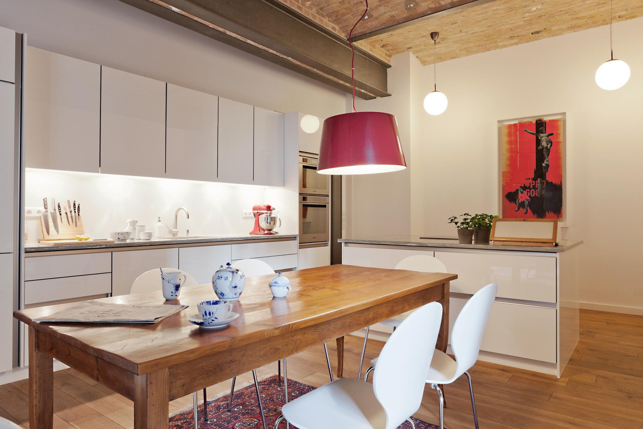 pappelallee 3 fantastic frank. Black Bedroom Furniture Sets. Home Design Ideas
